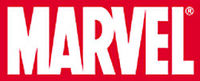 Marvel Comics current logo